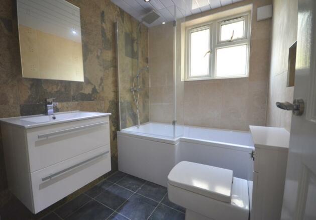 BathroomEDIT