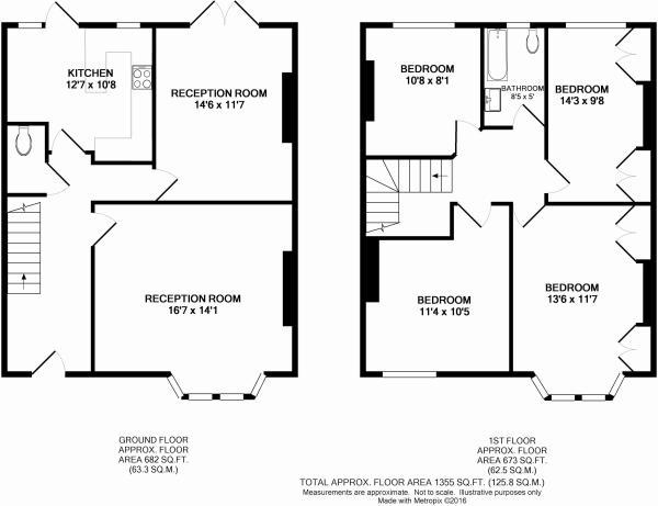 Floor Plan2