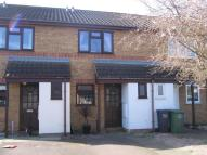2 bedroom property in The Russets, Upwell...