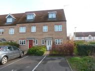 3 bed End of Terrace home in Copperfields, Wisbech