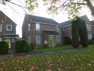 4 bed Detached house to rent in Buckingham Walk, Wisbech