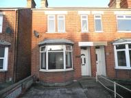 3 bed End of Terrace home to rent in Milner Road, Wisbech