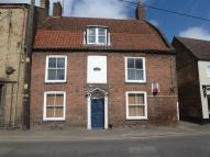 semi detached property to rent in Town Street, Upwell...