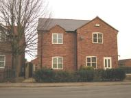 2 bedroom Flat to rent in Hungate Road, Emneth...
