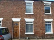 property in Milner Road, Wisbech