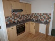 1 bed Flat to rent in North End, Wisbech
