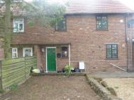 4 bedroom semi detached home to rent in Ladys Drove, Emneth...