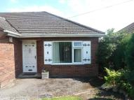 Norwich Road semi detached property to rent