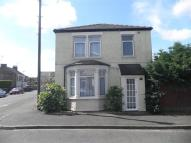 3 bed Detached home in Oakroyd Crescent, Wisbech