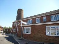 2 bed Flat in Town Street, Upwell...