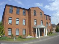 Flat to rent in Wedgwood Drive, Wisbech