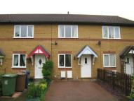 house to rent in Prins Court, Wisbech...