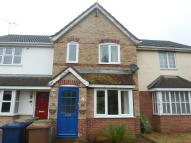 2 bed property in Redwing Drive, Wisbech