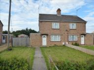 3 bed semi detached home to rent in Gorefield Road...