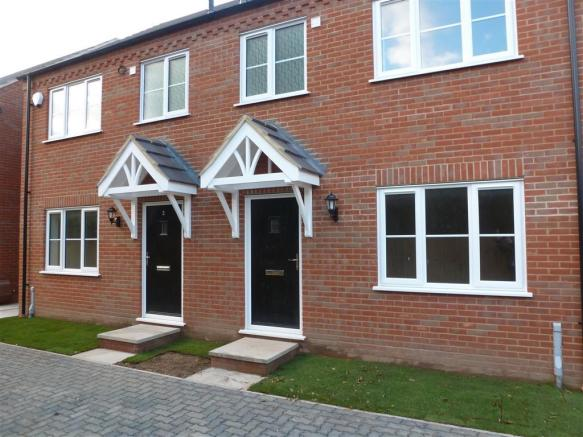 How to get a 3 bedroom council house 28 images how for How much to move a 3 bedroom house