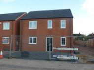 4 bed Detached property in Old Lynn Road, Wisbech