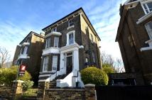 Flat for sale in Eliot Park Lewisham SE13