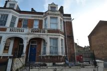 4 bed End of Terrace property for sale in Lee High Road SE13
