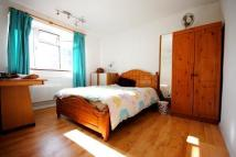 Flat to rent in Campshill Road, Lewisham...
