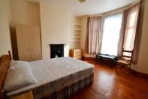 House Share in Bonfield Road SE13