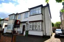 3 bed semi detached property for sale in Dallinger Road SE12