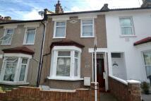 4 bedroom Terraced home to rent in Brookbank Road SE13
