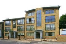 Flat to rent in Morley Road Lewisham SE13