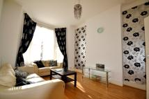 2 bed Flat in Torridon Road Hither...