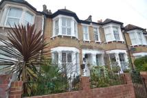 2 bedroom Terraced home for sale in Brightside Road Hither...