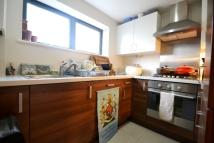 Flat to rent in Lee High Road SE13
