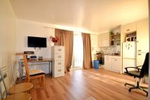 Flat for sale in Deals Gateway Lewisham...