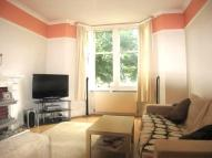 Flat to rent in Ladywell Road Ladywell...