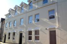 1 bedroom Flat to rent in Lanier Road Hither Green...