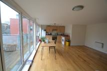 2 bedroom Flat in Ennersdale Road Hither...