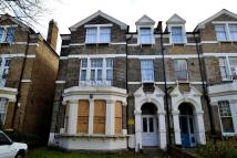 6 bed Terraced home in Lewisham Park Lewisham...