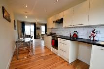 Campshill Flat to rent