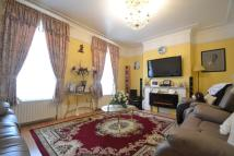 semi detached property for sale in Queens Road Peckham SE15