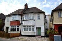 4 bedroom Terraced house for sale in Algernon Road Lewisham...