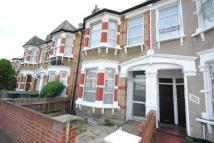 5 bedroom Terraced property to rent in Radford Road SE13
