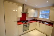 3 bedroom Flat in Waterside Court Weardale...