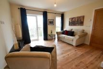 Flat to rent in Campshill Road Lewisham...