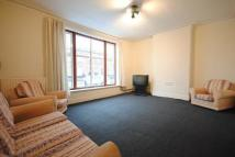 1 bed Flat in Springbank Road SE13