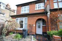 House Share in Bankwell Road SE13