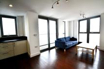 2 bed Flat to rent in Venice Corte Lewisham...