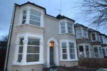 1 bed Flat to rent in Ardgowan Road London SE6