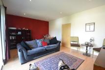 Flat to rent in Hither Green Lane London...