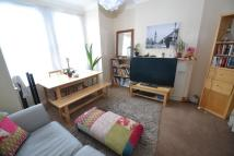 2 bed Flat in Leahurst Road, SE13