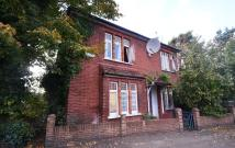 4 bed Detached property for sale in Whitburn Road Lewisham...