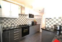 3 bed Terraced home for sale in Elverson Road SE8