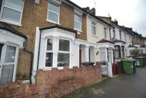 2 bed Terraced property to rent in Harvard Road SE13